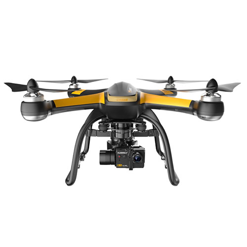 [협산] Hubsan X4 Pro High Edition