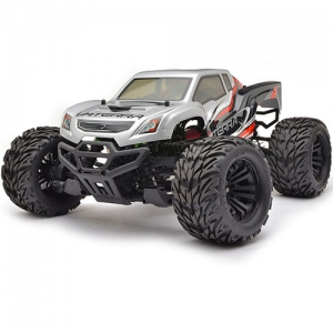 [배테라/Vaterra] 헤일릭스 Halix RTR Brushless 1/10 4WD Monster Truck