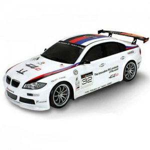 [팀매직] TEAM MAGIC New E4JR II 1/10 EP Touring Car -320