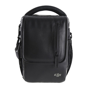[예약판매][DJI] Mavic Part30 Shoulder Bag | 마빅 | 매빅